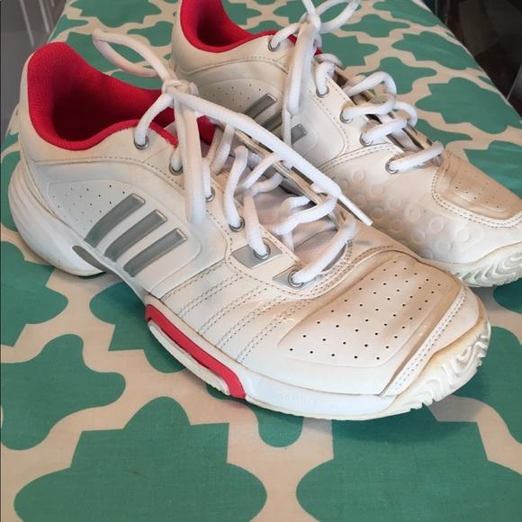 adidas scorpe 7 tennis poshmark